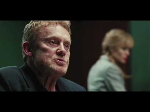 SALT 2010 - TRAILER