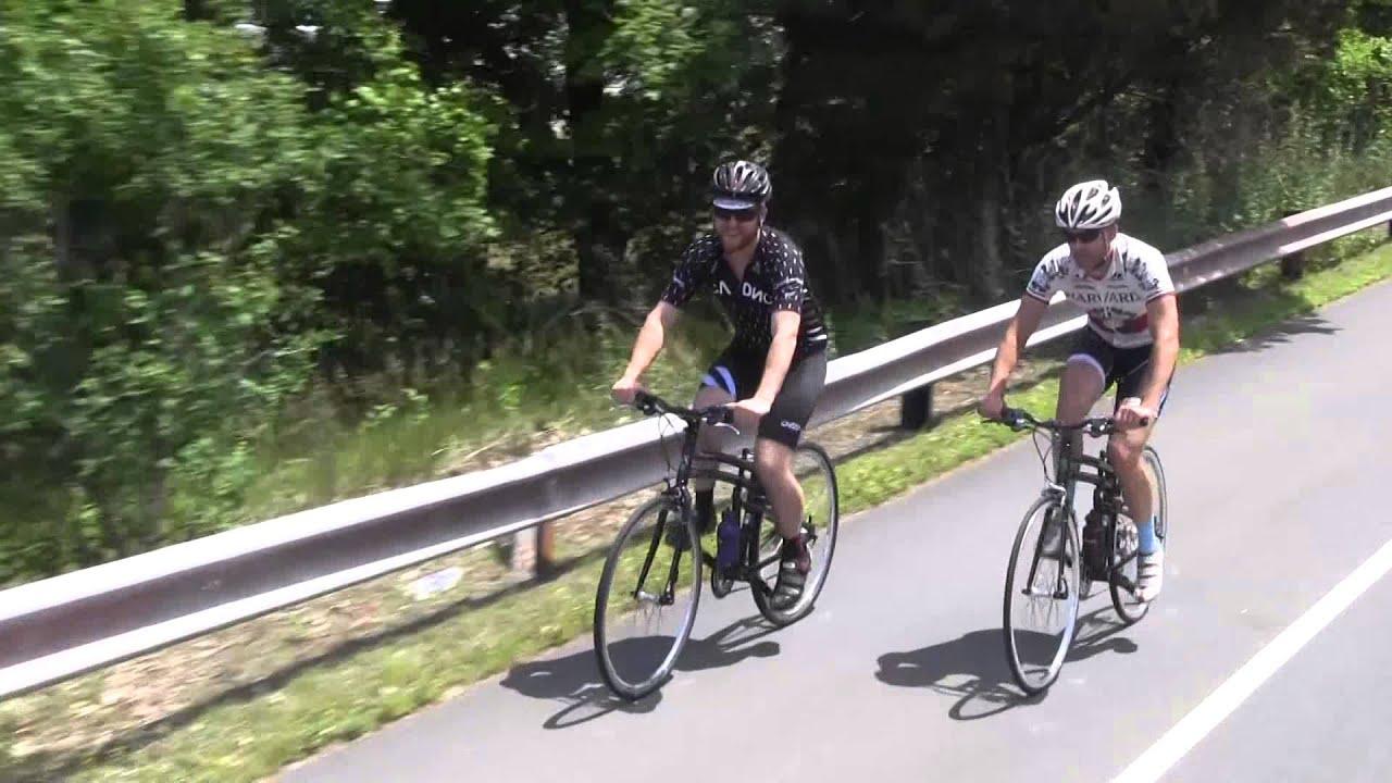 Bikes Youtube Road Bike Duration