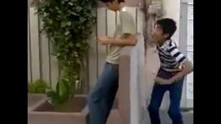 Small Funny Video Clip.mp4 sirajudheen p HD video