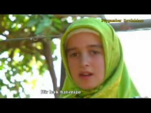 Kürtçe Çocuk ilahi Korosu Kürtçe ilahi dinle