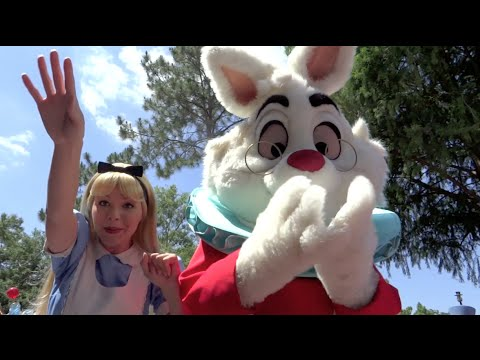 Episode 104: Our May 2014 Walt Disney World Vacation Day 5 part 2