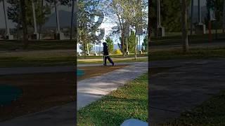 Jogging. Ootd Seluar Sauna Suit