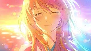Anime Music Mix - Most Beautiful & Happy