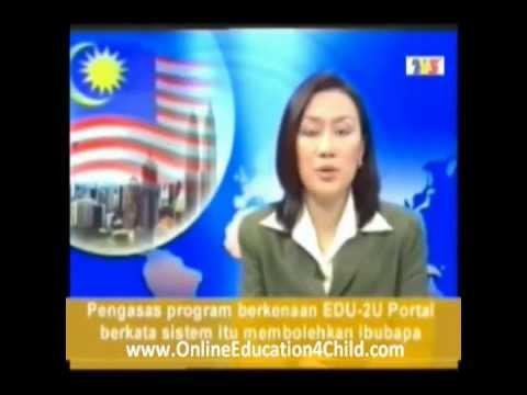 Score A Bulletin TV3.wmv