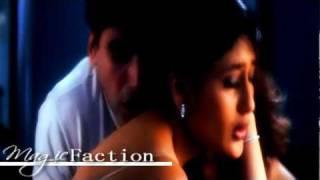 Bollywood•Sexy Silk