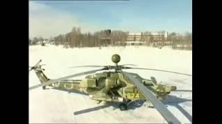 РЕАЛЬНЫЙ БОЙ  наш вертолет Ми 24 против двух истребителей израиля