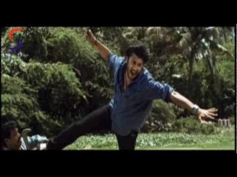 Crazy South Indian Movie Action Scene Must Jo Jeeta Wohi ...