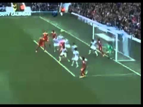 QPR  3 Vs 2 West Brom Albion - Liga Inglesa - Comentarios del Match