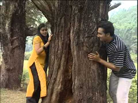 Azharmulla Poove video