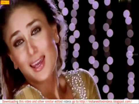 My Top Favourite Bollywood Songs For Jan 19 2012 (Old and New...