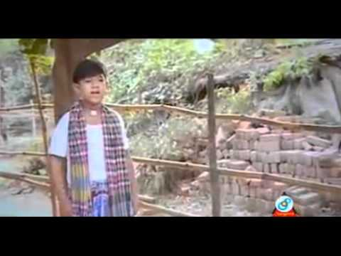 Bangla Funny Song(xxx King Xxx) Video video