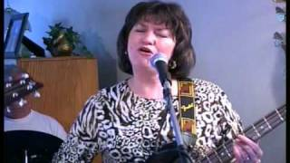 Country Gospel Song - Thank You Lord For Your Blessings On Me