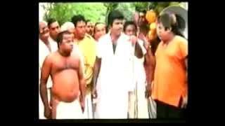 Comedy-Uthamarasa Part 1 - (480 x 360)_clip0.avi