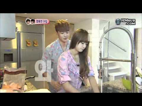 [eng Sub] Wgm Khuntoria Ep 56 Part 1 3 video