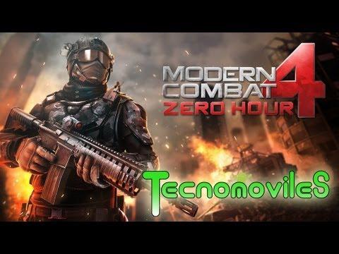 Nombres de Juegos de Guerra Para Android Mejor Juego de Guerra Para