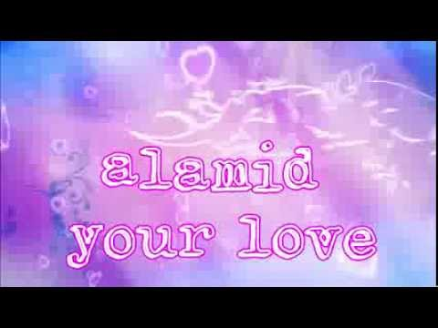 Pinoy Opm Love Songs 2013 (part 4) video