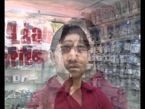 Shadmani Ho Shadmani.wmv video