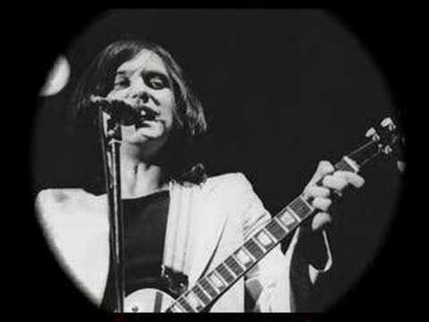 Kinks - 20th Century Man