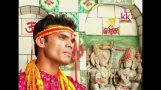 KALSA UPAR - DUKALU YADAW  CHHATTISGARHI DEVI JASH GEET  AVM STUDIO RAIPUR 9301523929