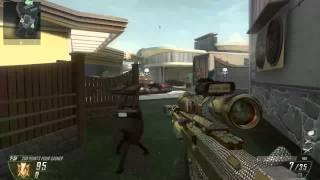iNarolFx8: [BO2] Clip Nuketown2025