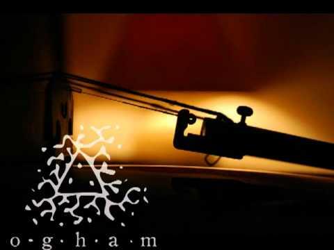 Fibra de Vidro - Ogham 2011