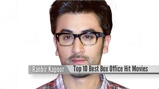 download lagu Top 10 Best Ranbir Kapoor Box Office Hit Movies gratis