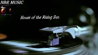 The House of the rising sun - Bob Marley - NBR MUSIC
