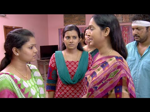 Thendral Episode 1299, 27 11 14 video