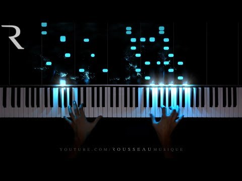 Download Lagu  Zedd, Maren Morris & Grey - The Middle Piano Cover Mp3 Free