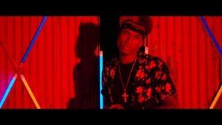 Mc Tranka Fulha Feat Loreta -  Rabida Panela  ( Official Video 4K )