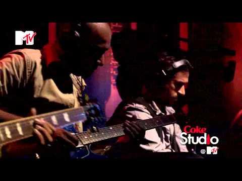 Vethalai in HD - Kailash Kher and Chinnaponnu Coke Studio  MTV...