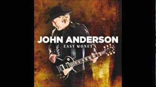 Watch John Anderson Brown Liquor video