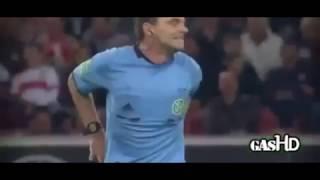 NEW Cristiano Ronaldo, Messi, Zlatan Ibrahimović, Mourinho Funny Football Moment 2016