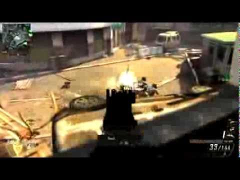 5 Kills Vector