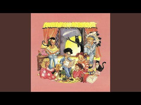 Download  Peace Completeness and Welfare Silence Gratis, download lagu terbaru