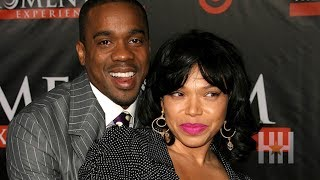 Tisha Campbell Martin Confirms Duane Martin Helped LisaRaye's Ex-Husband Cheat