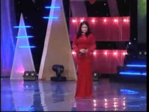 Роза Алкожа жеке концерт