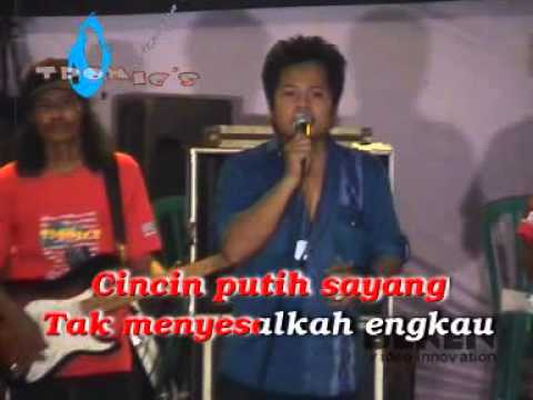 17 CINCIN PUTIH - WAWAN P_MPEG1_VCD_PAL