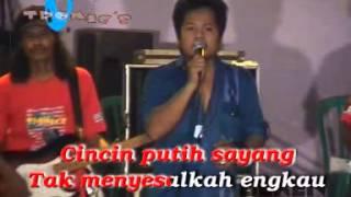 download lagu 17 Cincin Putih - Wawan P_mpeg1_vcd_pal gratis