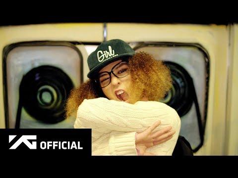 G-dragon - 미치go M v video