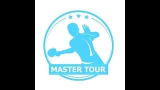 Мастер Тур ТТ : Индианаполис