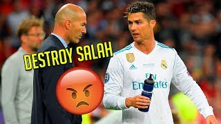 Craziest & Shocking Football Chats/Dialogues You Surely Ignored [2] ● Disrespect in Football