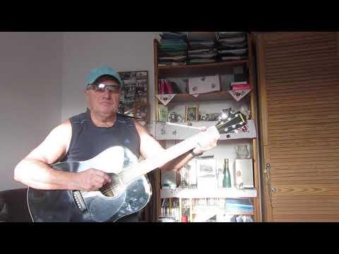 Oly szép az élet Zene és szöveg: Zoli