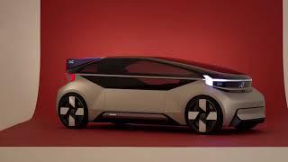 Top 5 futuristic cars | Top 5 car future concepts
