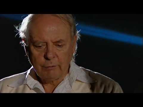 Stockhausen Interview Music Videos