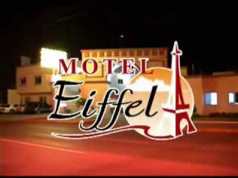Cheap Hotels In Mazatlan