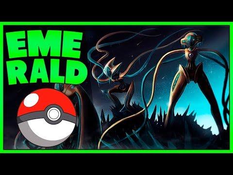 Pokemon johto adventures gba rom download