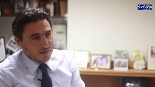 بالفيديو: الضرائب الجديدة .. عبءٌ على الشركات وكارثة على الأسر