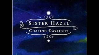 Watch Sister Hazel Killing Me Too video