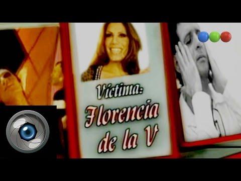 Propuesta Indecente, Flor de la V, Parte 2 - Videomatch